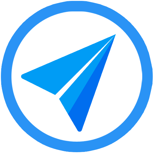 تلگرام ایران زالو دات کام