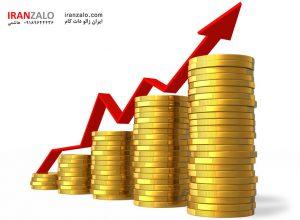 بررسی کامل پرورش زالو و سود دهی این تجارت در ایران (۱)